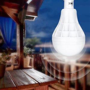 3 Blackout LED bulbs! New in box Bob